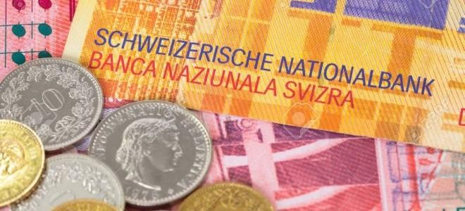 """İsviçre SIX Borsası Başkanı: """"Kripto İsviçre Frangı Ekonomi İçin Yararlı Olur"""""""