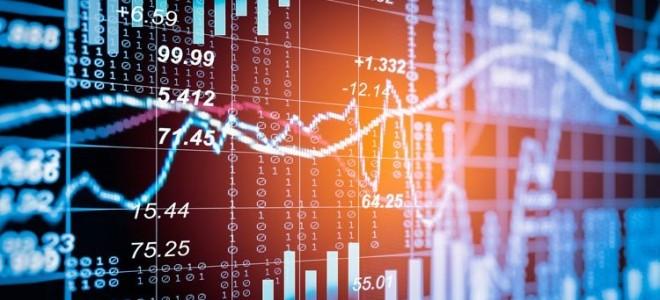 İtalya Hariç Avrupa Borsaları Günü Artışla  Kapattı
