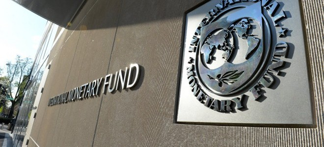 İTO/Oran: IMF'nin Yaptığı Türkiye'ye Karşı Yeni Bir Cephe Açmaktır