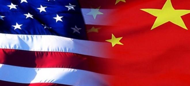 20 Yıl Sürecek Ticaret Savaşına Hazırlanmalı
