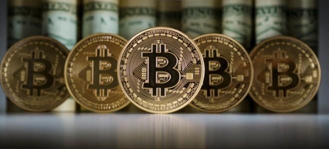 """Japon Kripto Para Borsası Ücretsiz Bitcoin """"Sattı"""""""