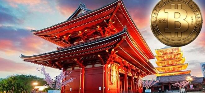 Japon Yatırımcılar Coincheck Borsası Için Yasal Işlem Başlattı