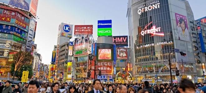 Japonya'da Yıllık Enflasyonun Yükselmesi Bekleniyor