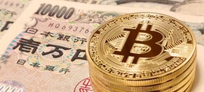 Japonya, Kripto Para Endüstrisi İçin Denetim Kurumu Kuruyor