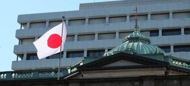 Japonya Merkez Bankası: Bitcoini destekliyoruz ama kontrollerle
