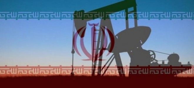 Japonya / Seko: Petrolü İran'dan sağlamayı planlıyoruz