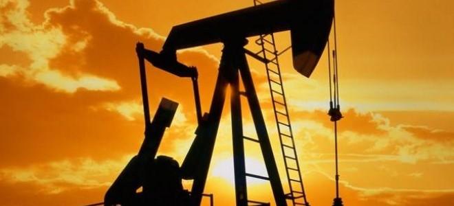 Jeopolitik gerilimin azalmasıyla petrol fiyatları geriledi