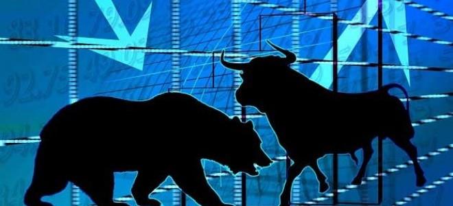 Jpmorgan'a Göre ABD'de Boğa Piyasası Daha Devam Edecek