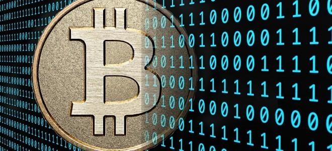 """Kanada'lı Bankadan Kripto Para Varlıkları İçin """"Dijital Kasa"""""""