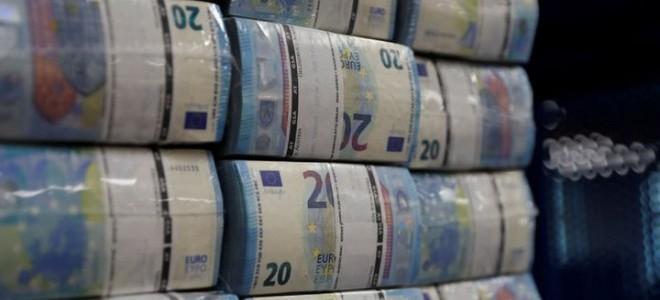 İş Bankası'na 367 Gün Vadeli Sendikasyon Kredisi