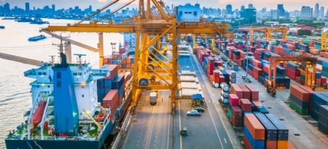 Karadağ ile revize serbest ticaret anlaşması