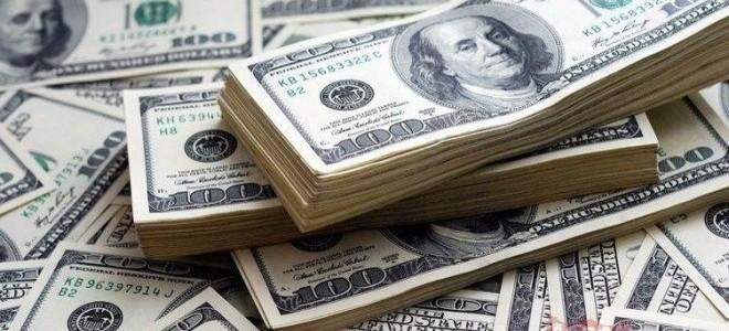 Katılımcıların Yüzde 57'si Dolarda Bir Yıl Daha Artış Bekliyor