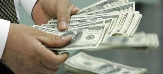 Kırıkkaleli İş İnsanı, 11 Bin Dolar ile Yarım Kilo Altın Bozdurdu