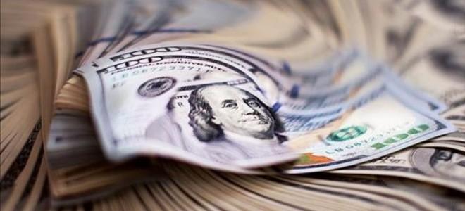 Kısa vadeli dış borçlar 2018 sonunda geriledi