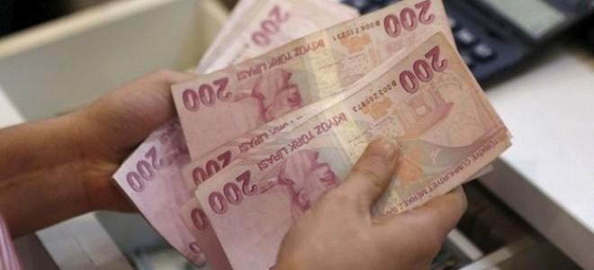 KKTC Başbakanı Erhürman: TL Yerine Farklı Para Birimi İhtimali Masada
