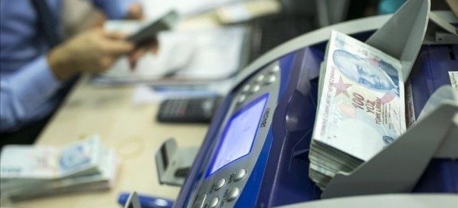 KOBİ'lere yeni kredi desteği