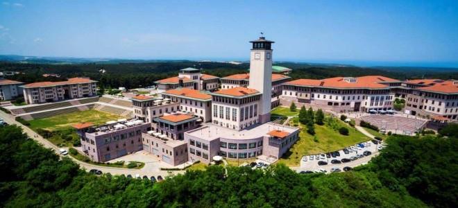 Koç Üniversitesi, Financial Times'ın global MBA Programları sıralamasında 76. sırada