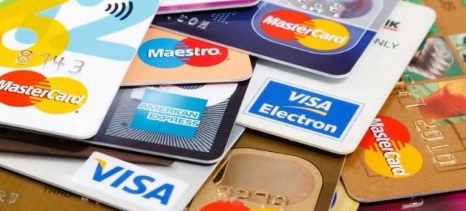 Kredi kartı taksitlerinde yeni düzenleme