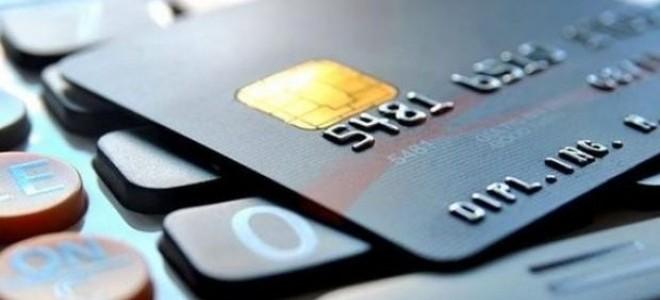 """Kredi Kartlarında Aylık """"Azami Faizler"""" Yükseltildi"""
