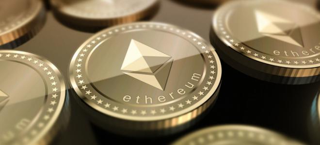 Kripto para dolandırıcılarının tercihi Ethereum