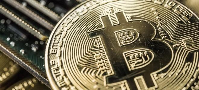 Kripto Para İşlemlerinde Düşüşe Karşın Bitcoin Yükseldi