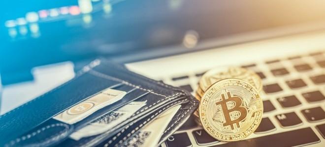 Kripto para piyasa değerine 2018'de 15.4 milyar dolar eklendi