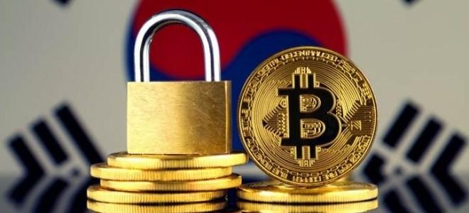 Kripto Para Piyasa Düzenlemeleri Yayılıyor