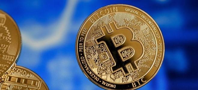 Kripto para piyasalarında son durum: Death cross mu geliyor?
