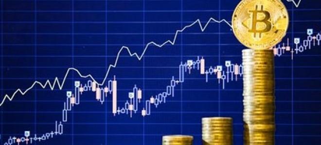 Kripto Para Piyasası Yeniden Yükselişte