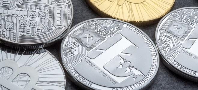 Kripto Para Piyasasında Düşüş Eğilimi Gözlemlendi