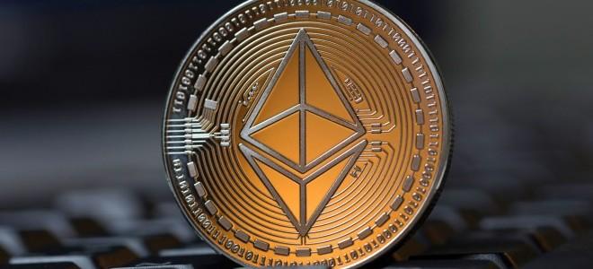 Kripto para piyasasında Pump-Dump etkisi devam edecek mi?