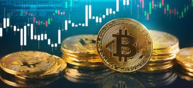 Kripto para soygununda 16 milyon dolar çalınmış olabilir