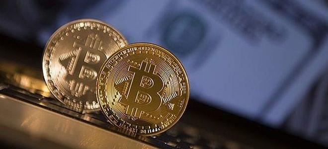 Kripto para ve kart ödemeleri tek cihazda birleşti