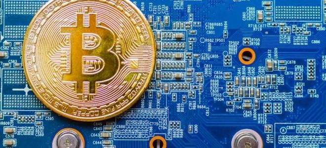 Kripto Paralar Piyasada Yükselişle Hacim 335 Milyar Doları Aştı