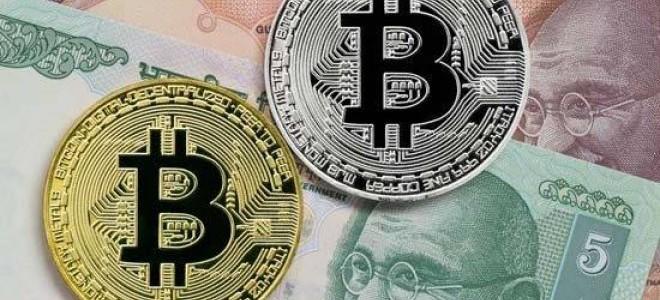 Kripto paralara ilişkin eylemlere 10 yıla kadar hapis