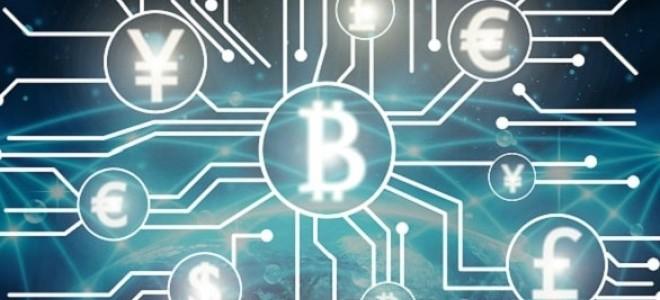 Kripto Paraların Piyasa hacmi 250 Milyar Doların Altına İndi
