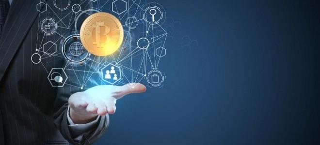 Kripto Paraların Piyasa Hacmi 330 Milyar Doların Üzerine Çıktı