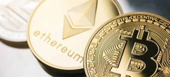 Kripto Paraların Piyasa Hacmi 400 Milyar Doları Test Ediyor