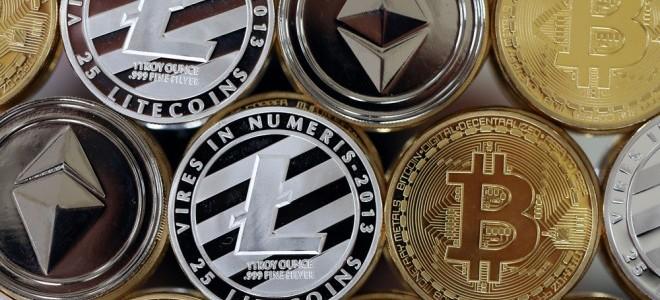 Kripto Paraların Piyasa Hacmi Yeniden 400 Milyar Doların Üzerine Çıktı
