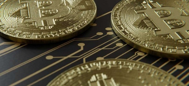 Kripto Paraların Piyasa Hacmi Yükseldi