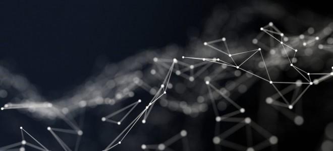 Kriptopara Birimlerindeki Artış Eğilimi Sürüyor