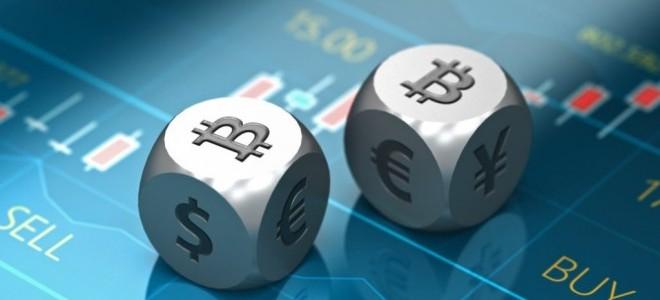 Kripto Paraların Piyasa Hacminde Büyük Gerileme!