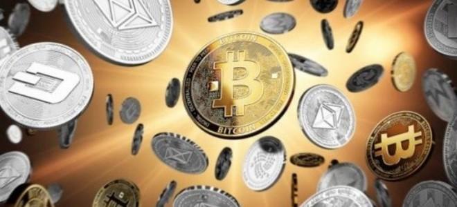 Kriptopara Piyasası Toparlanmaya Başladı