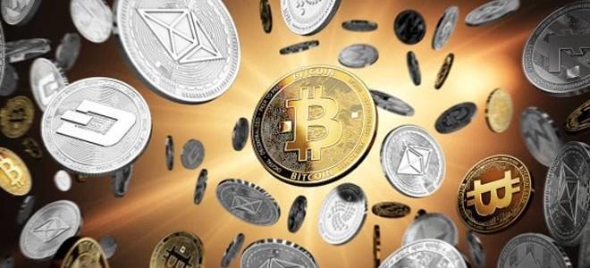 Kriptopara Piyasasındaki Artış Sürüyor