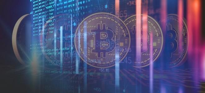 Kriptopara Piyasalarındaki 24 Saatlik Işlem Hacmi 15 Milyar Doların Altında