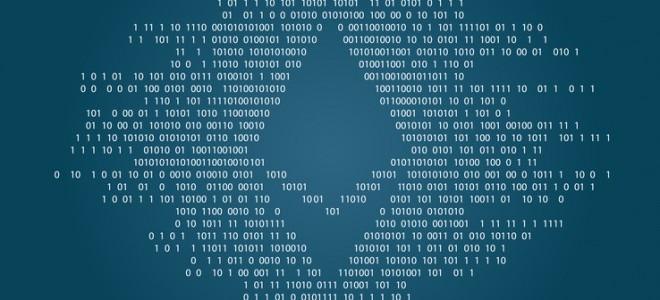 Kriptopara Piyasalarındaki Düşüş Eğilimi Sürüyor