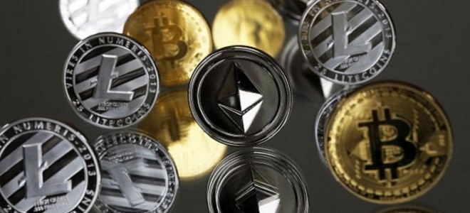 Kriptopara Piyasasındaki Artış Eğilimi Sürüyor