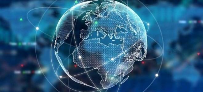 Krugman bu yıl küresel ekonomide durgunluk bekliyor