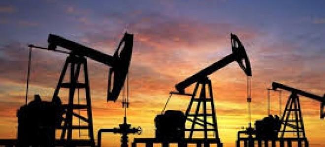 Küresel ekonomide yavaşlama petrol fiyatlarını frenledi