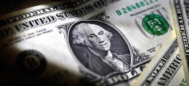 Küresel Piyasalar ve Yüksek Enflasyon Doları Etkilemeye Devam Ediyor
